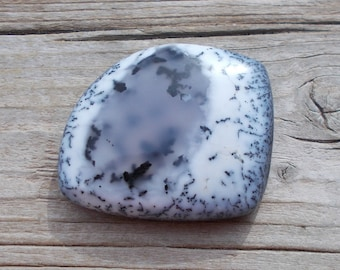Sale, Dendrite opal cabochon, gemstone cabochon, crystal healing, chakra, reiki, wicca, pagan, wiccan, minerals, rocks, stones, healing gems