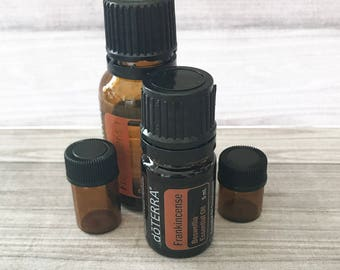 Frankincense Essential Oil, Frankincense Sample, Essential Oil, Frankincense Oil, Frankincense, Father of all Oils, FREE SHIPPING