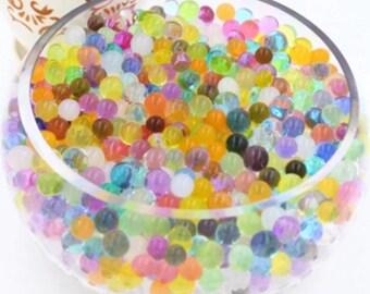 30000 beads Orbeez Magic Toys Sensory Orbeez Spa Uk Post