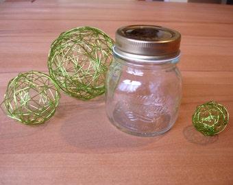 "Bormioli Glass ""Quattro Stagioni"""