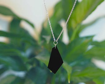 Necklace Polygon #2