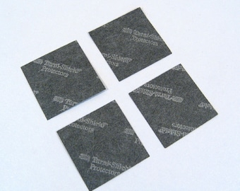 Anti Tarnish Tabs - 3M Tarni Shield - Choose Your Quantity