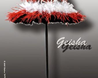 GEISHA lamp