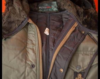 combination winter man, Refrigiwear ski suit, ski, sport, Vintage 60s Refrigiwear Ski Suit Mens clothing men's vintage size M
