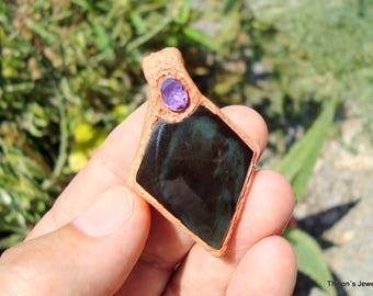 boho jewelry hippie style gypsy jewelry