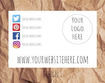Budget Business cards, 100 printed cards, custom business card, calling card, business card, business card design,