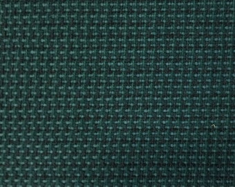 Teal - Solid - Upholstery Fabric by the Yard