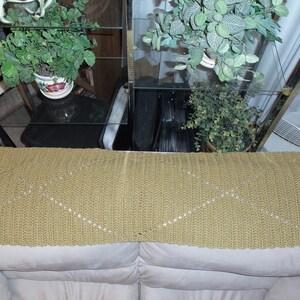 Sofa Couches Etsy