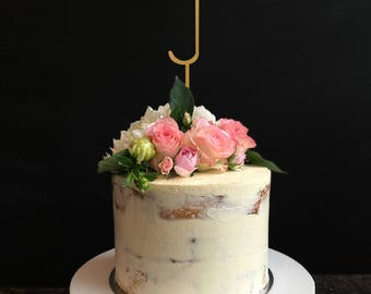 Wedding Cake Topper,Love Cake Topper, Rustic wedding cake topper, Cake Topper For Wedding, Engagement Cake Topper, Anniversary Cake Topper