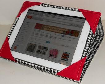 new iPad Case, Kindle Fire HD 10 Case, Crimson Tide Alabama Football iPad Cover
