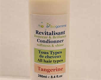 Conditioner All Hair Types, Conditioner, Hair Conditioner, Hair Moisturizer, Hair Care, Hair Treatment, Gift mother, 8.45 fl oz