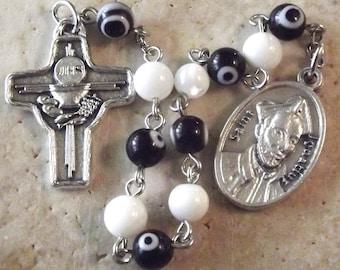 St. Ignatius One Decade Rosary