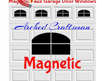 Arched Windows Etsy