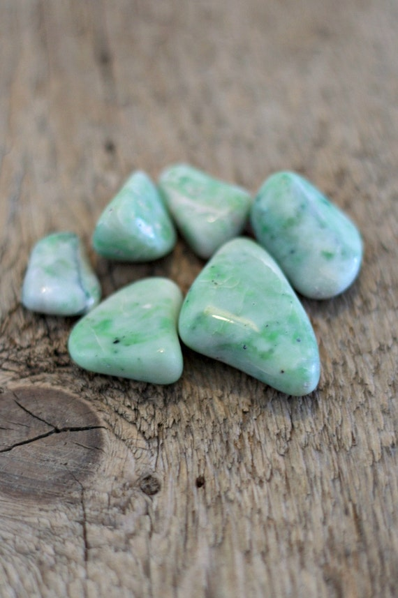 asp oval p aquamarine gem picture green pale faceted natural gemstone