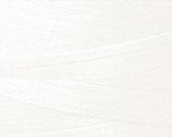993 TEMPLE - King Tut Superior Thread 500 yds