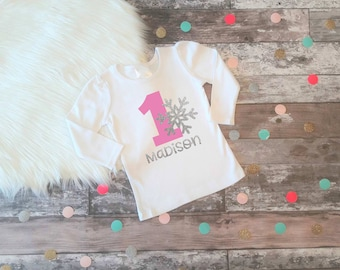 onederland 1st birthday outfit winter onderland first birthday outfit onederland first birthday outfit cake smash outfit pink and silver
