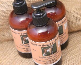 Che Bella Donna Liquid Hand Soap