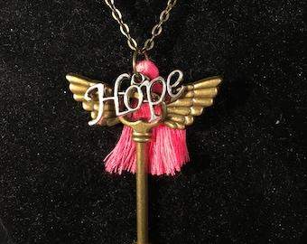 Hope Flys!!