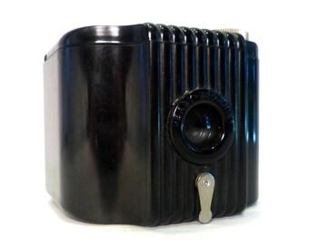 Vintage Kodak Bakelite Baby Brownie 1934 - 1952