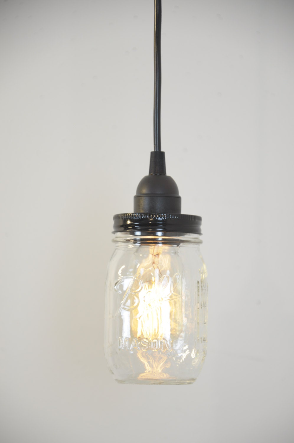 mason jar lighting fixture plain jar mason jar lights light fixture