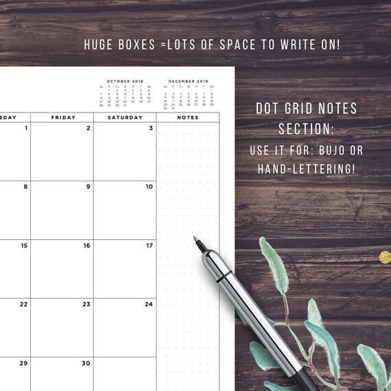 Fantastisch Monatliche Agenda Vorlage Fotos - Dokumentationsvorlage ...