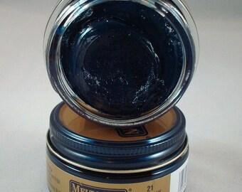 Meltonian Camel Color 89 Boot Amp Shoe Cream Polish Natural Wax