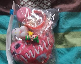 Kawaii #7 surprise bag