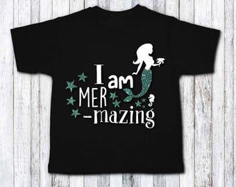 girls shirt - Kids tshirt - trendy kid shirt - kids birthday gift - cute gift idea toddler - cool shirt for kid - funny shirt for kid