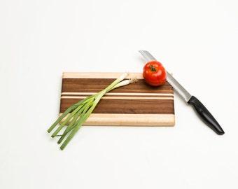 Small Cutting Board - Jessica Series