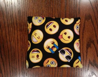 Boo Boo Bags, Kids Ouch Pouch, Hot & Cold Packs, Reuseable Packs, Kids Ice Pack, Heating Pad, Handwarmers!