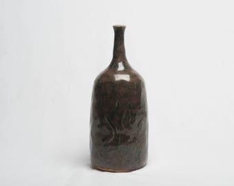 Wavey Bottle