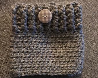 Handmade crochet boot cuffs, boot toppers, leg warmers