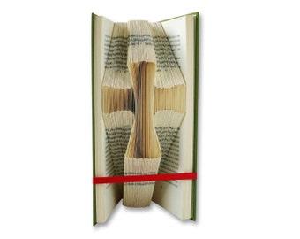 Christian - Christian gifts - Christian art - Pastor Gift - Pastor - Biblical art - Biblical signs - Christmas decor - Christmas gifts, 001