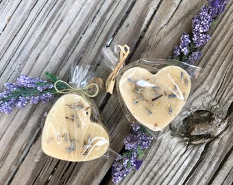 Unique Bridal Shower Favors, Soap Wedding Favors, Bachelorette Party Favors, Lavender Milk Soap Favors 24