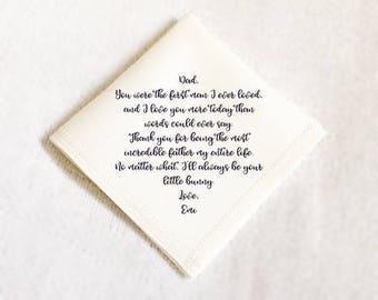 1 pocket square, handkerchief, white linen, 1, hankies, wedding gifts and mementos, gift for groomsmen, pocket squares, tuxedo