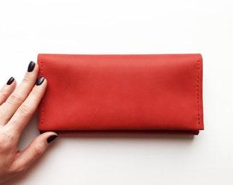 Women leather wallet, leather wallet purse, iPhone wallet, womens wallet, mens wallet, leather wallet, wallet women, phone wallet case