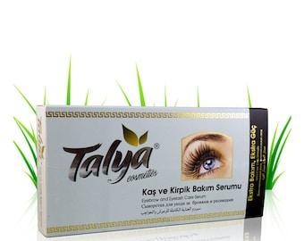 Eyebrow – Eyelash Serum