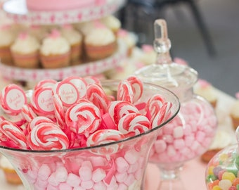 Candy Photo, Food Photography, Digital Photography Instant Download!