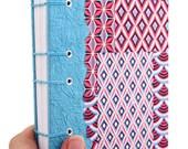 Lay Flat Journal - Unline...