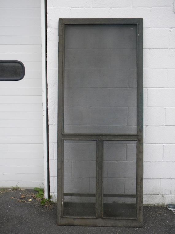 Country Screen Door Choice Image Doors Design Modern