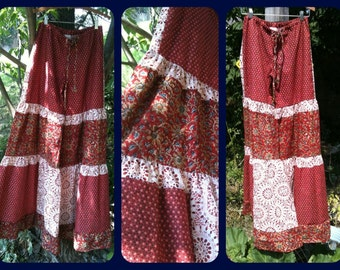CuSToM-ORDeR... -CoTToN- DaNCiN-MaMa... PeTTiCoaT-BLooMeR-PANTS...BOHO-HiPPie-TRiBaL...