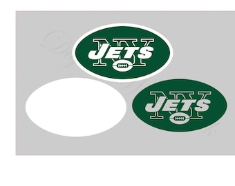 Popular Items For Jets