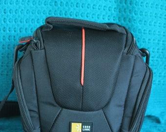 Case Logic Camera Holster Bag