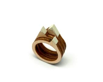 Mountain Rings