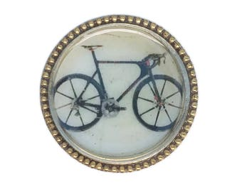 Kommodenknöpfe bicycle knobs etsy