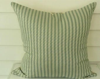 Galway Pillow Cover