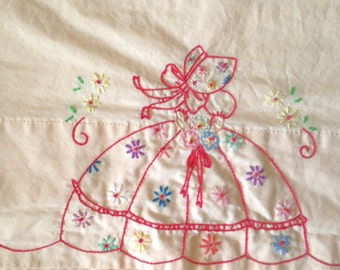 Image result for vintage embroidery