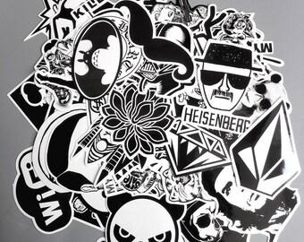 Zwart Wit Vinyl : Fotobehang london in zwart wit u pixers we leven om te veranderen