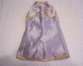 Religious Infant Of Prague Outfit