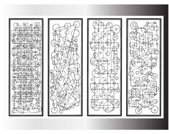 Color your own birthday cards print your own designs digital diy bookmarks printable coloring page adult coloring pages instant download gifts for bookmarktalkfo Choice Image